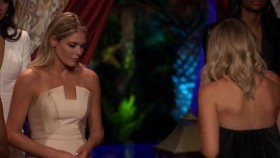 The Bachelor S24E02 WEB h264-TBS EZTV