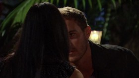 The Bachelor S24E09 WEB H264-XLF EZTV