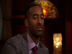 The Bachelor S25E06 480p x264-mSD EZTV
