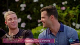 The Bachelorette AU S04E02 720p HDTV x264-PLUTONiUM journeywilderness.com