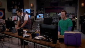 The Big Bang Theory S09E12 720p HDTV X264-DIMENSION camillelaurentconseils.org