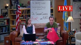 The Big Bang Theory S09E15 HDTV x264-LOL camillelaurentconseils.org