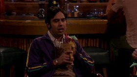 The Big Bang Theory S09E16 HDTV x264-LOL camillelaurentconseils.org