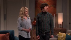 The Big Bang Theory S09E20 HDTV x264-LOL camillelaurentconseils.org