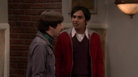 The Big Bang Theory S09E21 HDTV x264-LOL camillelaurentconseils.org