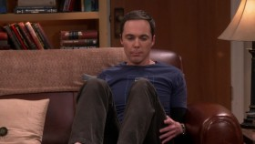 The Big Bang Theory S10E09 720p HDTV X264-DIMENSION EZTV