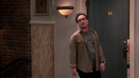 The Big Bang Theory S10E10 HDTV x264-LOL camillelaurentconseils.org