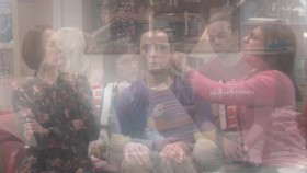 The Big Bang Theory S10E12 720p HDTV X264-DIMENSION camillelaurentconseils.org