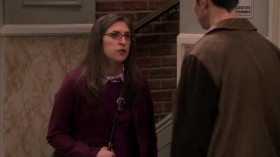 The Big Bang Theory S10E16 HDTV x264-LOL EZTV