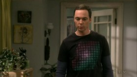 The Big Bang Theory S10E23 720p HDTV x264-AVS EZTV