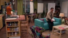The Big Bang Theory S11E02 HDTV x264-LOL camillelaurentconseils.org