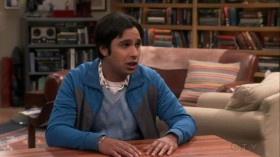 The Big Bang Theory S11E07 720p HDTV x264-AVS EZTV