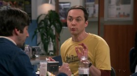 View Torrent Info: The.Big.Bang.Theory.S11E10.HDTV.x264-SVA[eztv]
