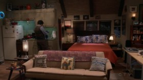 View Torrent Info: The.Big.Bang.Theory.S11E11.HDTV.x264-SVA[eztv]