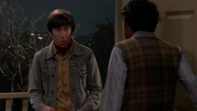The Big Bang Theory S11E11 iNTERNAL 720p WEB x264-BAMBOOZLE EZTV