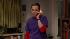 The Big Bang Theory S11E13 iNTERNAL 720p WEB x264-BAMBOOZLE EZTV