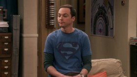The Big Bang Theory S11E14 720p HDTV x264-AVS EZTV