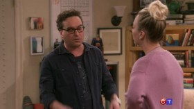 The Big Bang Theory S11E19 720p HDTV x264-AVS EZTV