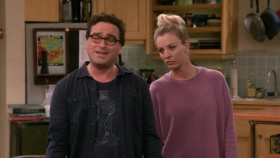 The Big Bang Theory S11E19 The Tenant Disassociation 720p AMZN WEBRip DDP5 1 x264-NTb EZTV