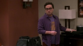 View Torrent Info: The.Big.Bang.Theory.S11E23.HDTV.x264-SVA[eztv]