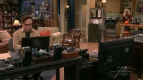 The.Big.Bang.Theory.S12E03.HDTV.x264-SVA[eztv]