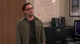 View Torrent Info: The.Big.Bang.Theory.S12E04.HDTV.x264-SVA[eztv]