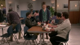View Torrent Info: The.Big.Bang.Theory.S12E07.HDTV.x264-SVA[eztv]