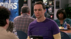 View Torrent Info: The.Big.Bang.Theory.S12E13.HDTV.x264-KILLERS[eztv]