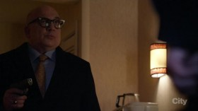 View Torrent Info: The.Blacklist.S05E16.HDTV.x264-SVA[eztv]