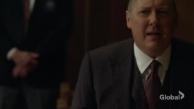 The Blacklist S06E03 HDTV x264-KILLERS EZTV