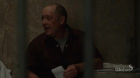 View Torrent Info: The.Blacklist.S06E04.HDTV.x264-BATV[eztv]