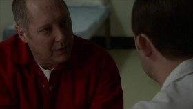 View Torrent Info: The.Blacklist.S06E11.WEB.x264-TBS[eztv]