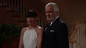 The Bold and the Beautiful 2016 08 18 720p CBS WEBRip H264-RTN EZTV