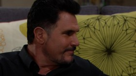 The Bold and the Beautiful S32E84 720p WEB x264-W4F EZTV