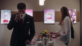 The Bold Type S01E05 720p WEB x264-STRiFE biopixmod.com