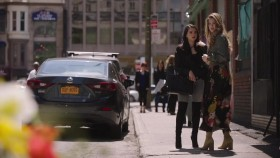 The Bold Type S01E06 WEB x264-TBS biopixmod.com