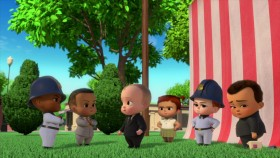 The Boss Baby Back in Business S02E13 720p WEB x264-STRiFE streaming-casa-de-papel.com
