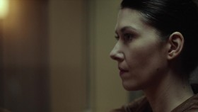The Case That Haunts Me S01E06 She Said 720p WEBRip x264-CAFFEiNE EZTV