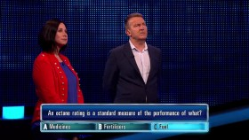 The Chase 2019 04 17 Part 2 WEB x264-TesTeZ EZTV