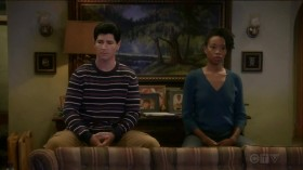 The Conners S01E01 720p HDTV x264-AVS EZTV
