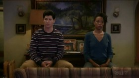 The Conners S01E01 HDTV x264-SVA EZTV