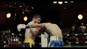 The Contender S05E07 WEB h264-TBS EZTV
