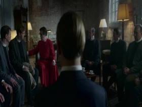 The Crown S03E07 PROPER 480p x264-mSD EZTV