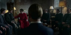The Crown S03E07 WEBRip X264-PHENOMENAL EZTV