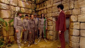 The Crystal Maze 2017 S03E04 720p HDTV DD2 0 x264-NTb superbowllive2017.us
