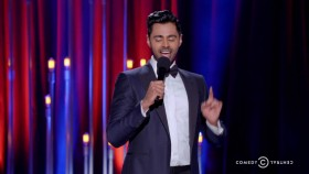 The Daily Show 2017 12 18 The Yearly Show 2017 720p WEB x264-TBS[eztv]