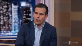 The Daily Show 2018 04 25 Gov Ricardo Rossello WEB x264-TBS[eztv]