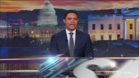 The Daily Show 2018 05 15 Gayle King WEB x264-TBS EZTV
