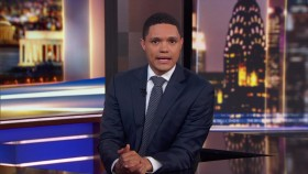 The Daily Show 2019 06 11 Kwame Onwuachi EXTENDED 720p WEB x264-TBS EZTV