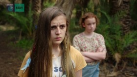 The Dumping Ground S05E00 Dumping Ground Island 720p HDTV x264-CREED EZTV